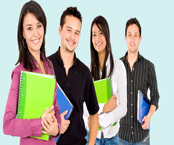PCB classes in Pandav Nagar