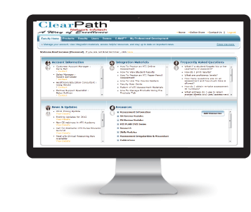 Online Examination Software Development Services Company