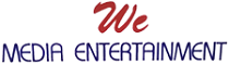 We Media Entertainment